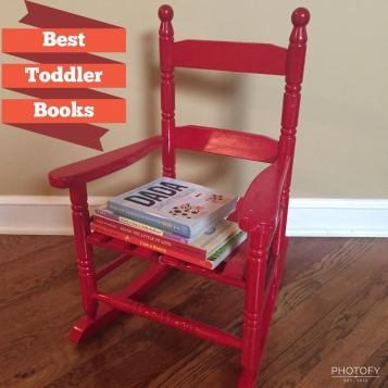 best-toddler-books