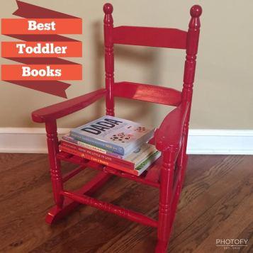 best-toddler-books