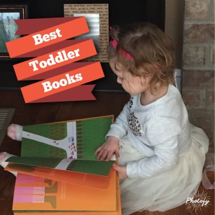cecy-best-toddler-books