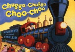 chugga-chugga