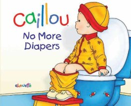 no-more-diapers