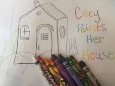 cecy-paints-her-house